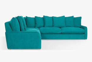Loaf Corner Sofa