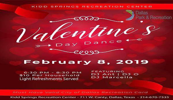 KSRC Valentines Day 2019.jpg