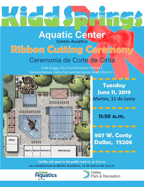 Kidd Springs Ribbon-cutting flyer.jpg
