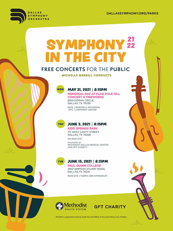 DSO Parks Concerts 2021.jpg
