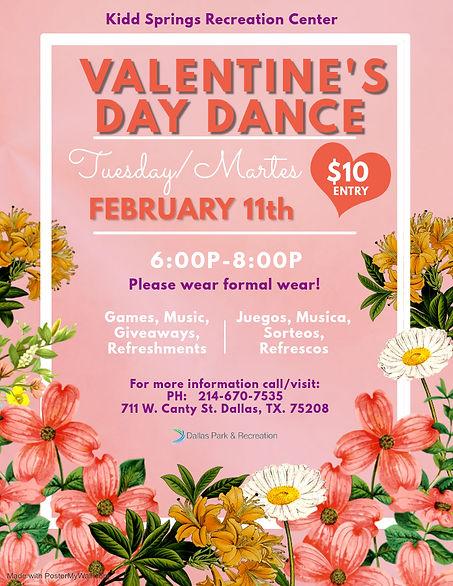 Valentine Dance .jpg