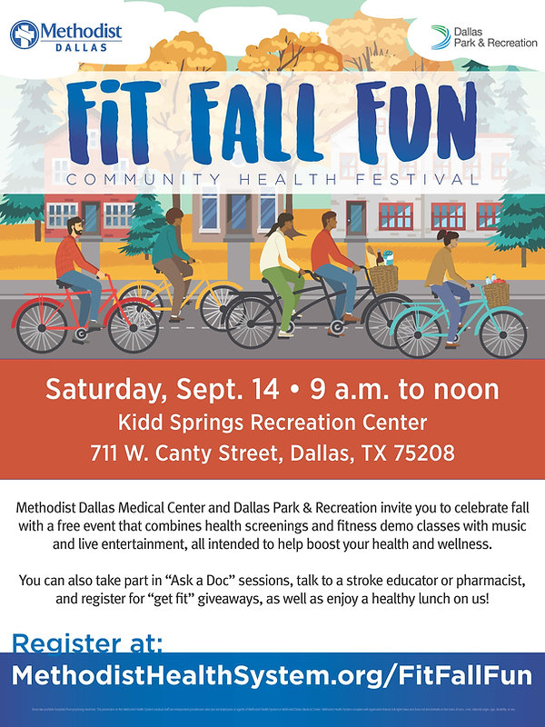 378454930-MDMC-Fit Fall Fun Poster 18x24
