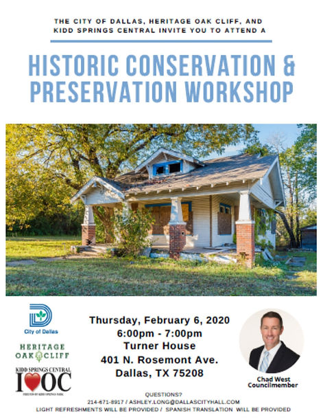 20620 Conservation Historic Workshop.jpg