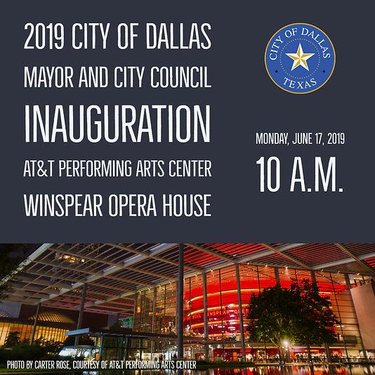2019 Inauguration Winspear.jpg