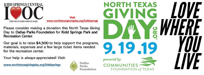 Facebook North Texas Giving Day 91119.jp