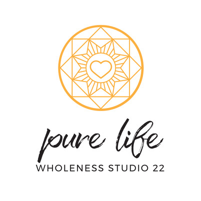 Pure Life Studio 22 - Grand Opening