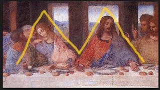 Mary Magdalene The Movie