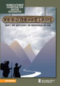 Verona-Tirol DT.jpg