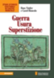 Guerra Usura Superstizione_IT.jpg