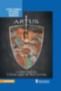Artus_IT.jpg