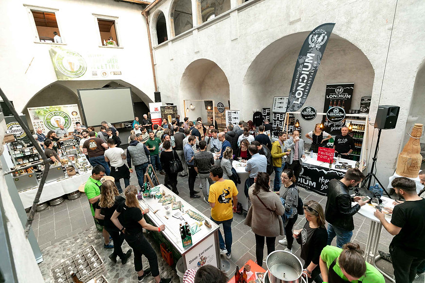 Beer-Craft-Freitag-2019-WEB-480-946.jpg