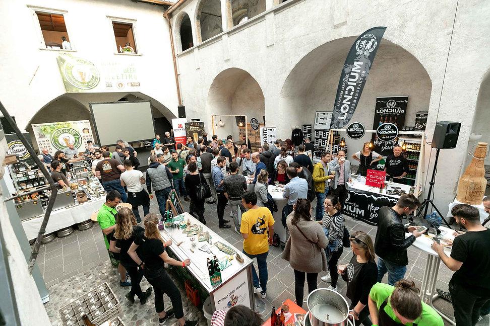 Beer-Craft-Freitag-2019-WEB-480-946.jpg