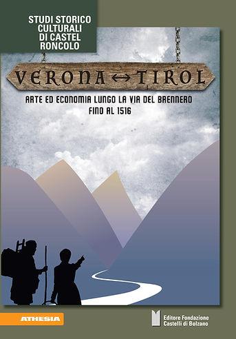 Verona-Tirol IT.jpg