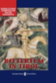 Rittertum in Tirol_DT.jpg