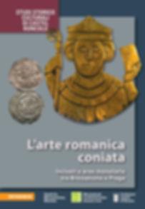 L'arte romanica coniata_IT.jpg