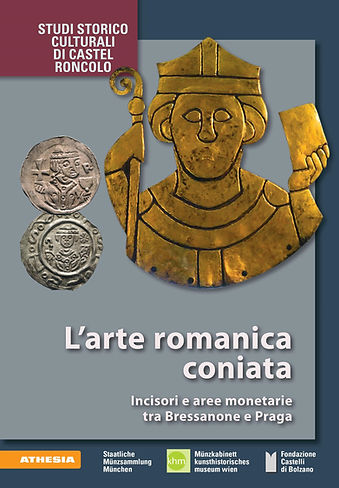 L'arte romanica coniata_IT.jpg
