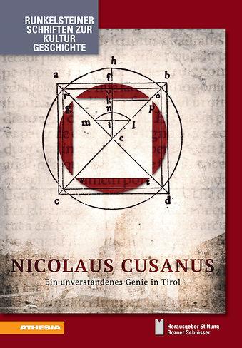 Cusanus_DT.jpg