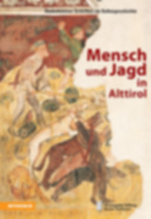 US_Mensch_und_Jagd_in_Alttirol_2_HS_page