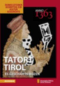 Tatort Tirol_DT.jpg