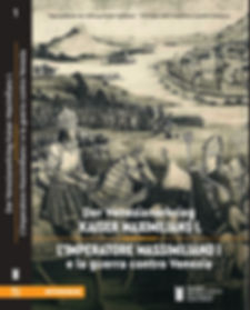 M_US_01_Venezianerkrieg_Maximilian_I_HS_