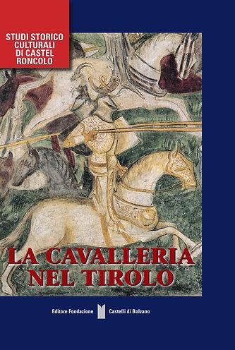 Cavalleria nel Tirolo_IT.jpg