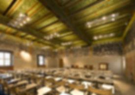 Römersaal - sala Römer.jpg