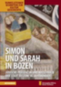 Band 4_Simon und Sarah_DT.jpg