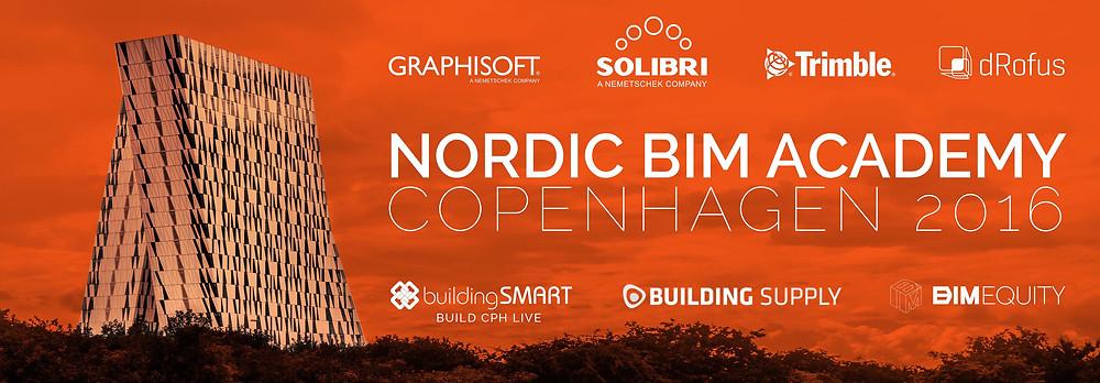Nordic BIM Academy