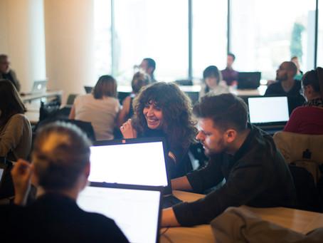 BIM Workflow radionica na ARCHICAD susretu korisnika 2019