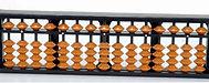 abacus-1.jpg