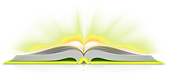 bible-book-png--1000.png