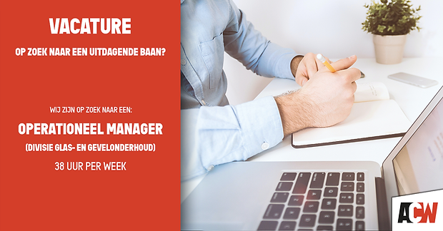 Vacature-Operationeel-Manager-G&G.png