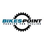 Logo-Bikespoint.png
