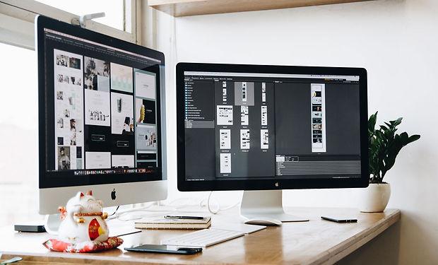 Design-afbeelding.jpg