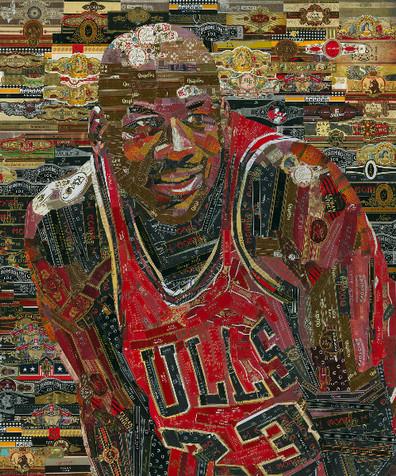 Michael-Jordan-20x24_edited.jpg