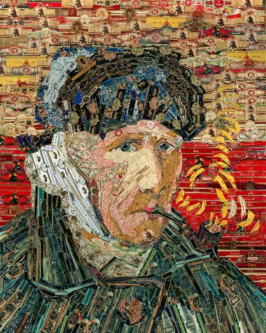 Van-Gogh-24x30_edited.jpg