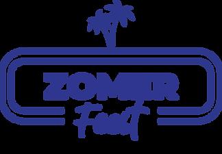 Logo-Zomerfeest.png