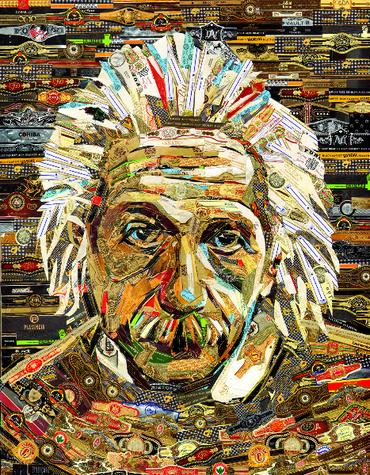 Einstein_h600.png