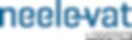 Logo Neele-Vat.png