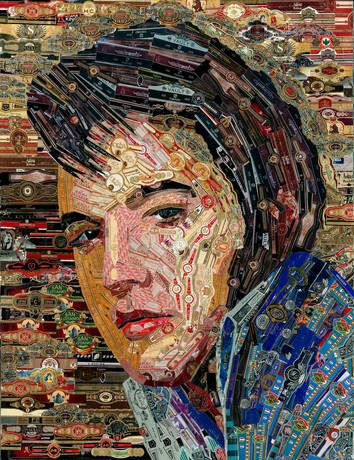 Elvis-Presley-20x26.jpg