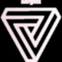 Logo-Rose-goud.png