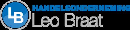 Logo-met-slogan.png