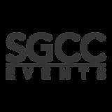 SGCC-events.png