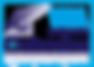 Cetradex VCA72.png