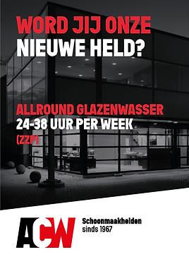 Allround-glazenwasser-(ZZP).png