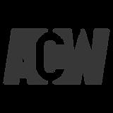 ACW.png