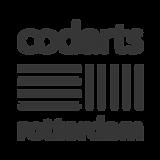Codarts.png