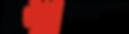 LOGO-ACW-RGB-SLOGAN-01.png