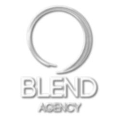 Logo-BLEND-Agency-OP-ZWART-schaduw.png