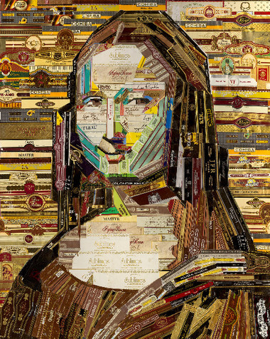 Mona-Lisa-16x20_edited.jpg